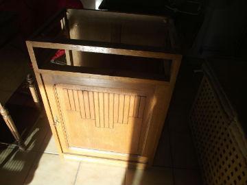 r novation d 39 un meuble sur notre blog. Black Bedroom Furniture Sets. Home Design Ideas